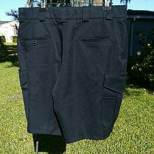 Blauer Shorts - 2 Pairs of Blauer Tactical Shorts 38 Men's Regular